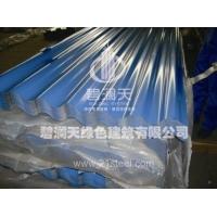 供应YX32-130-780波纹板