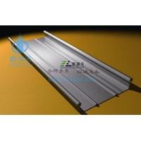 铝镁锰合金屋面板HV65-430