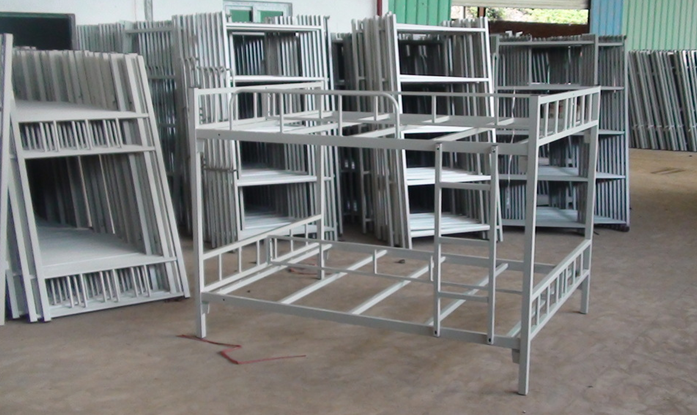 卖铁床厂家,批发铁床,低价卖铁床,深圳铁床