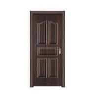 钢木门(佛山木门|钢木门|高分子门 油漆门|PVC木门|免漆