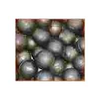 低铬钢球,耐磨钢球,钢段,钢珠,低铬合金铸球,高铬合金铸球,