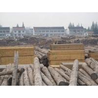 南京木材板材