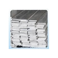 进口6061铝排、5052铝排、1100铝排