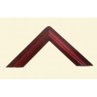 青州书画装裱材料哪的最便宜