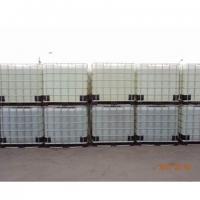全国二乙二醇的使用行情及价格