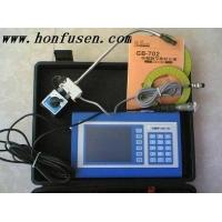 供应砂轮动平衡仪砂轮动平衡仪、磨床动平衡仪