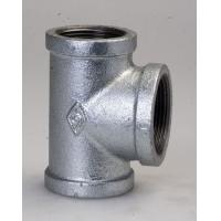 迈克管件/迈克玛钢管件/沟槽管件/镀锌管件/丝扣管件