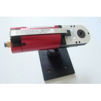 气动端子压线钳YJQ-W1Q(M22520/1-01)/WA