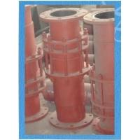 销售陶瓷耐磨管道  质优价廉
