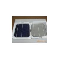 太阳能电池片 单晶 3线  单晶硅片 太阳能组件 完整片 高