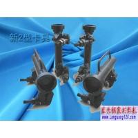 钢筋气压焊接机2型卡具