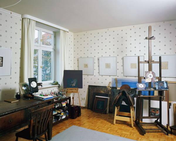 四川成都墙艺漆,液体壁纸,仿大理石漆,马来漆等工程承接