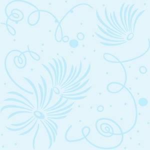 成都斯图美液体壁纸漆涂料-滚花系列 814