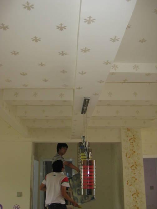 成都墙艺漆,液体壁纸,仿大理石漆,硅藻泥等工程承接