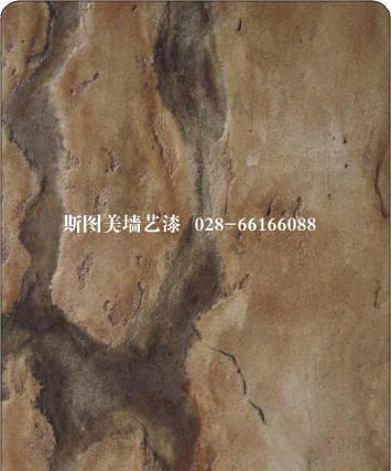 成都仿大理石漆,液�w壁�,�R�砥�,硅藻泥等工程承接