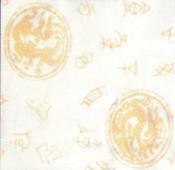 成都斯图美液体壁纸漆涂料-滚花系列810