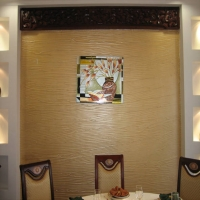 成都墙艺漆,液体壁纸,仿大理石漆,马来漆等工程承接