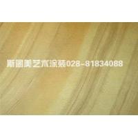 成都砂岩艺术漆产品图