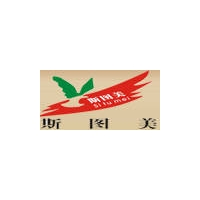 四川斯图美装饰工程有限公司