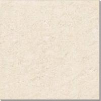 智源陶瓷抛光砖-聚晶玉石系列
