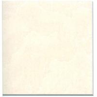 智源陶瓷-魔幻大师石系列