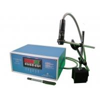 在线式红外线测温仪 光纤传感红外测温仪 高频感应专用红外测温