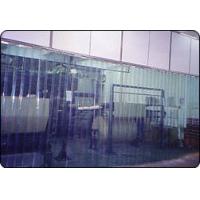宁波pvc片、透明软片、软门帘、塑料板