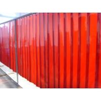 宁波弧光帘、防弧光软板、防电焊光门帘