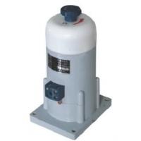 断路器专用串励电机 HDZ储能电机 生产销售