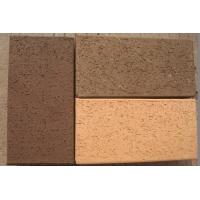 郑州陶土砖