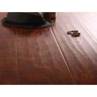 欧嘉强化木地板