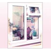 聚创塑钢门窗-组合悬窗
