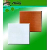 耐油橡胶板,真空橡胶板,无毒橡胶板
