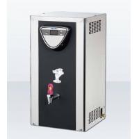 节能开水机,瞬热开水器,温热开水机,不锈钢开水机,