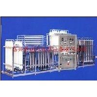 小区供水设备海水淡化设备锅炉设备中央软水设备过滤器