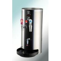 泡茶机,不锈钢开水机,不锈钢净水器,RO机,加热机,双温开水