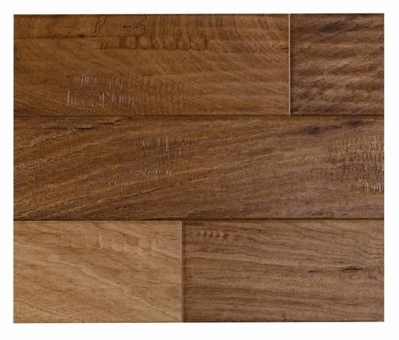 实木复合地板产品图片,实木复合地板产品相册 上海众创贸易有限公司