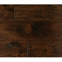 实木复合仿古地板