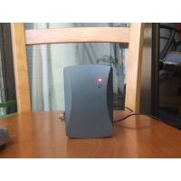 M9000電梯刷卡控制器 IC卡計時/計次電梯刷卡機 計時計