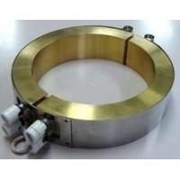 西寧擠壓筒加熱管廠家 蘭州電熱管型號 首選甘肅恒力