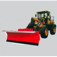 【高速除雪设备】【除雪设备供应】【除雪设备制造】