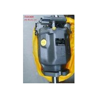 A10VS0100DR/31R-PPA12N00