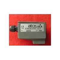 E-ME-T-05H/I  40/DH07SA放大器 E-M