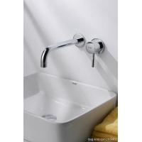贝朗BRAVAT台盆水龙头销售贝朗淋浴龙头销售马桶销售