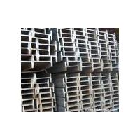 鍍鋅板黑皮H型鋼  廣西H型鋼屋面檀條