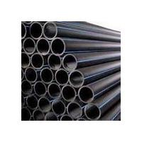 供应HDPE给排水管,燃气管,硅芯管,pvc-u给水管。