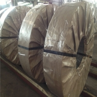 供應汽車鋼 DD13/SPHE 寶鋼熱軋酸洗板