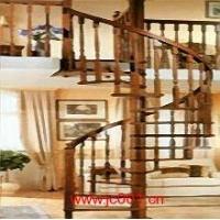 高登楼梯-梦飞思