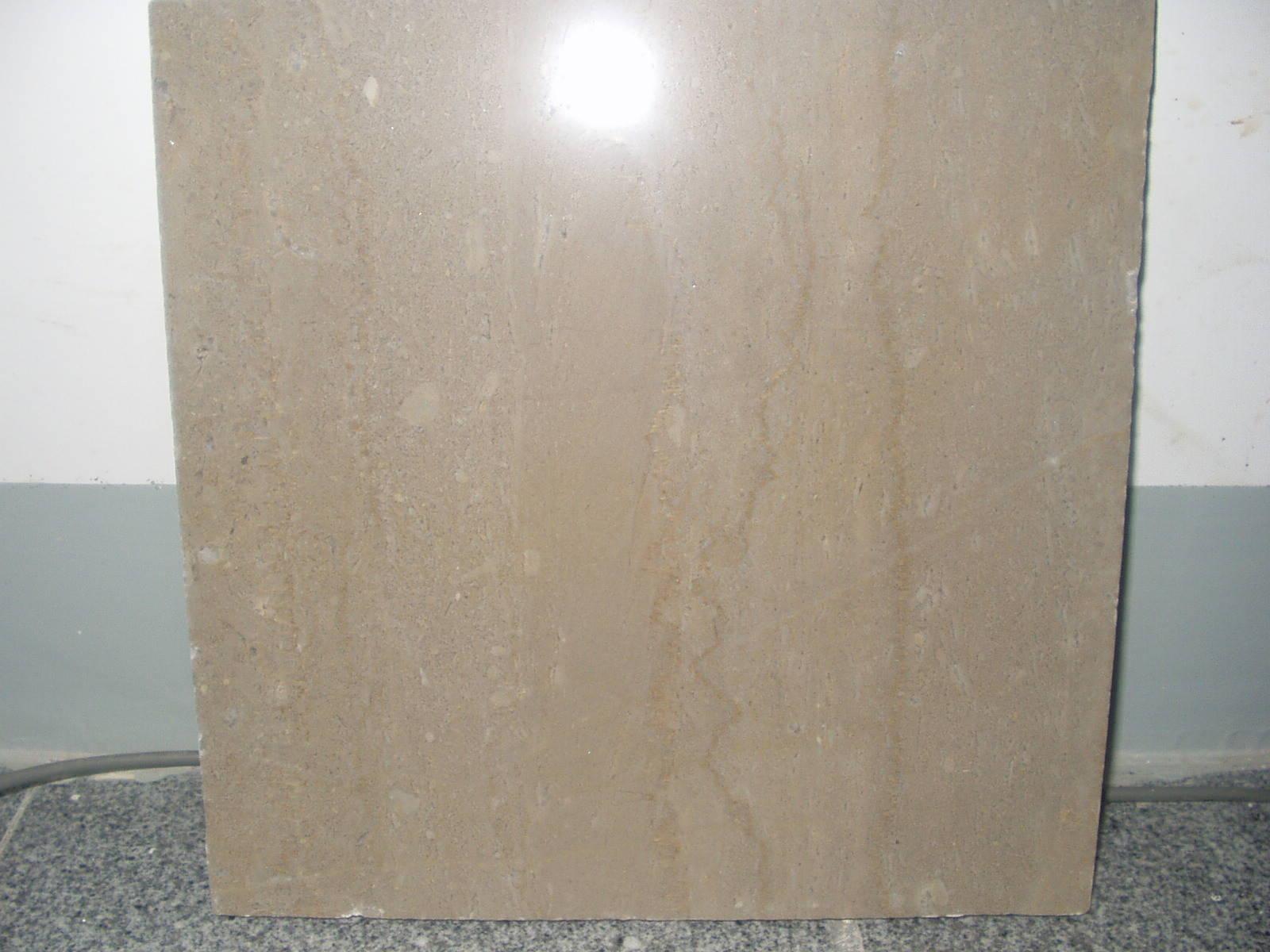 古堡灰产品图片,古堡灰产品相册 贵州贵铜石材有限公司