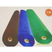 日照防水材料-宇虹氯化聚乙烯-橡胶共混防水卷材